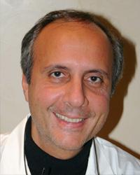 Marcello Sergio