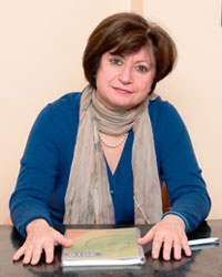 Elisabetta Chelo