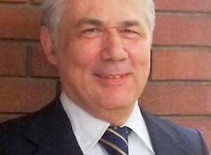 Carlo Govoni