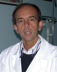 Carlo Cappa