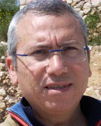 Carmine Capasso
