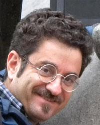 Bruno Gianoglio