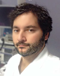 Emanuele Nicastro