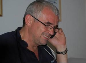Antonio Lepore