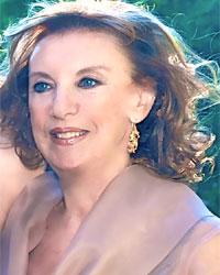 Carla Maria Brunialti