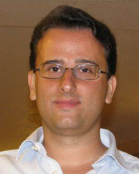 Raffaello Sutera