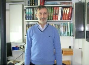 Corrado Gazzero
