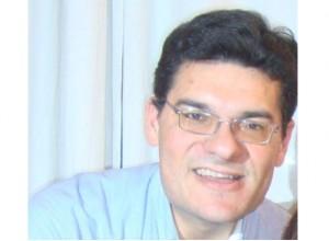 Giuseppe Scavo