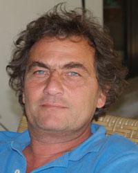 Pier Francesco Leucci