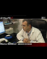 Marco Bonelli