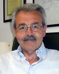 Giuseppe Bova