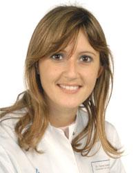 Fedra Gottardo