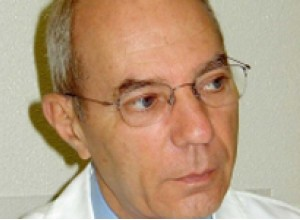 Carlo Campagnoli