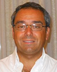 Pietro Salacone