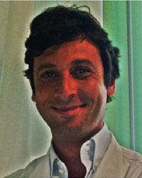 Alfonso Bellia