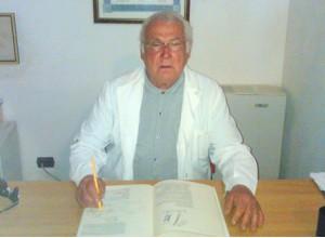 Gaetano Mormina