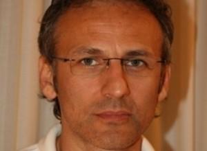 Michele Stanzione