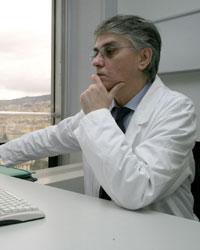 Ettore Vallario