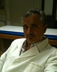 Marco Bacosi