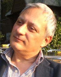 Alessandro Scuotto