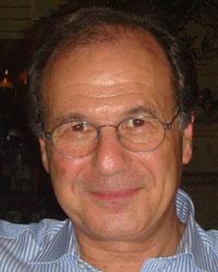 Felice Cosentino
