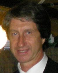 Antonio Matteo