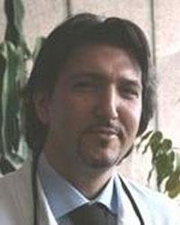 Roberto Chiavaroli