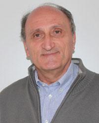 Antonio Silvestri
