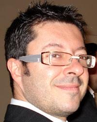 Ivano Bruno Bertetto