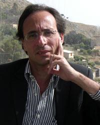 Rocco Berloco