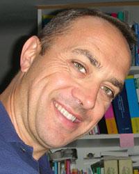 Massimo Del Bene
