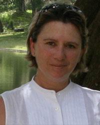 Susanna Borriero
