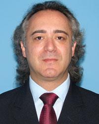 Serafino Pietro Marcologo