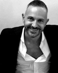 Cesare Giampietro