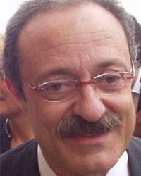Nicola Brizio