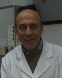 Giuseppe Capece