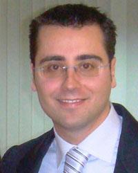 Antonio Davide Romano