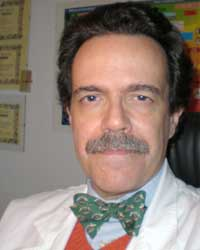 Umberto Donati