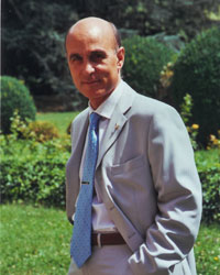Mario Corcelli