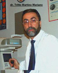 Martino Tritto