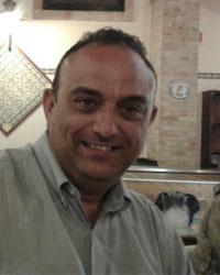 Gianpaolo Sardo