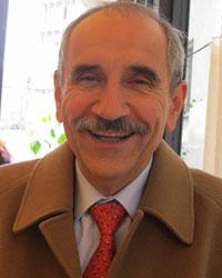 Giulio Malmusi