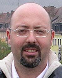 Massimo Gai