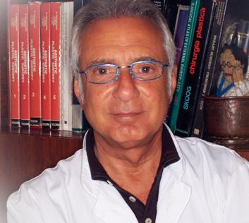 Antonio Corti