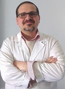 Alfonso Gianluca Gucciardo