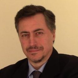 Bruno Morganti