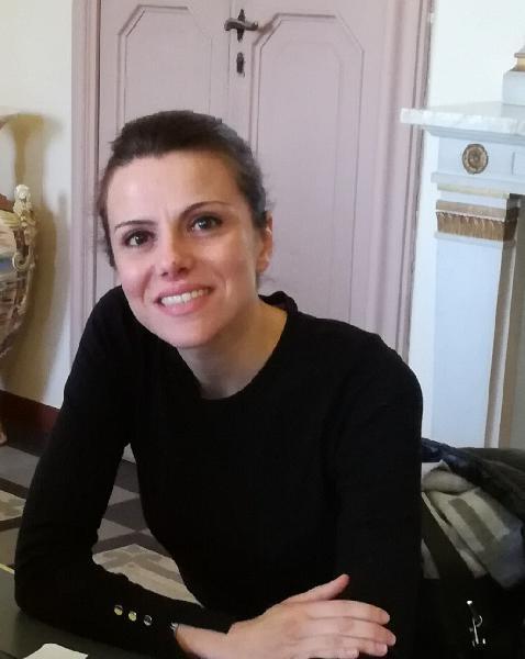 Elena Quadri