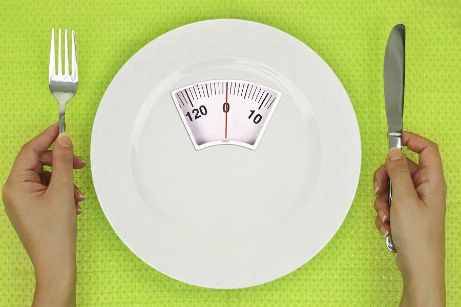 Le diete più efficaci: pro e contro tra quelle più famose