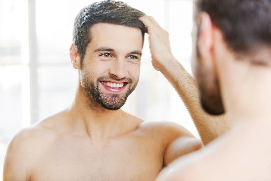 Trapianto di capelli: scopriamo la tecnica FUE