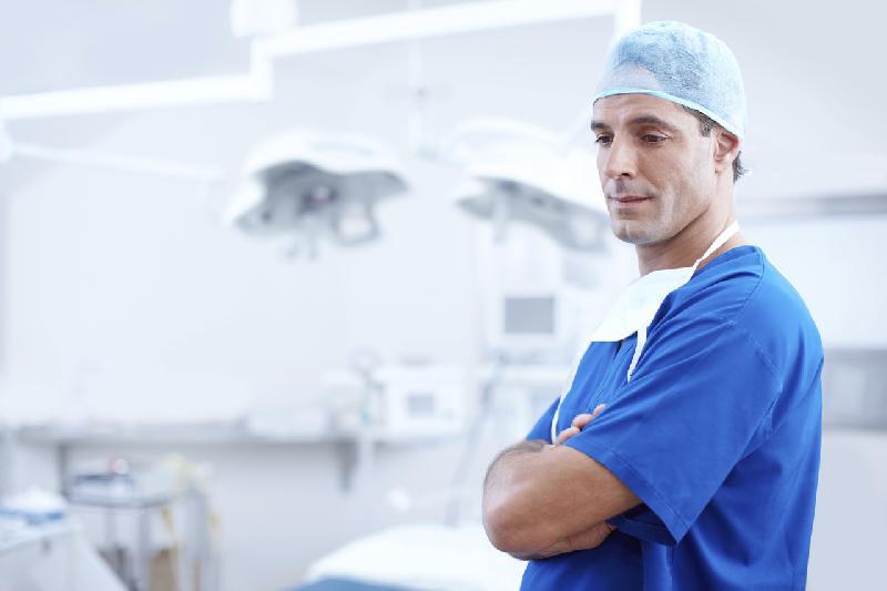 Come riconoscere un buon dentista? 5 semplici consigli per non sbagliare